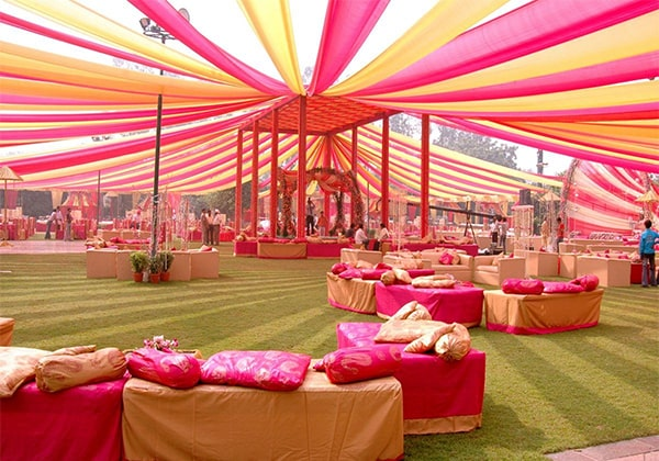 wedding coordinator in delhi ncr, gurgaon